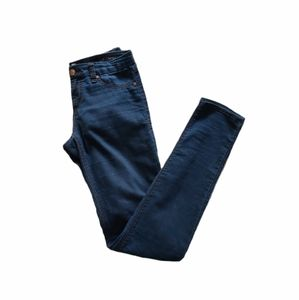 🍓2 for $30🍓 !IT Jeans (jegging style)